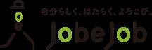 jobejob